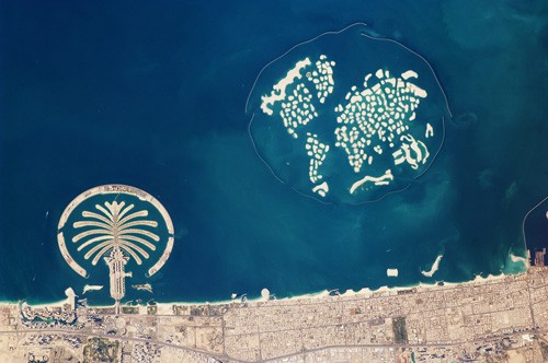 dubai_world_palm_islands
