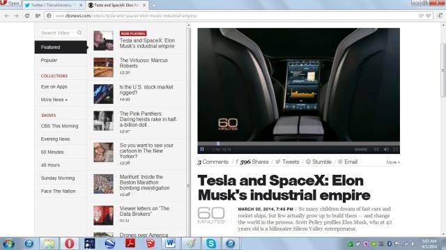 040114 CBS60M Elon MuskD