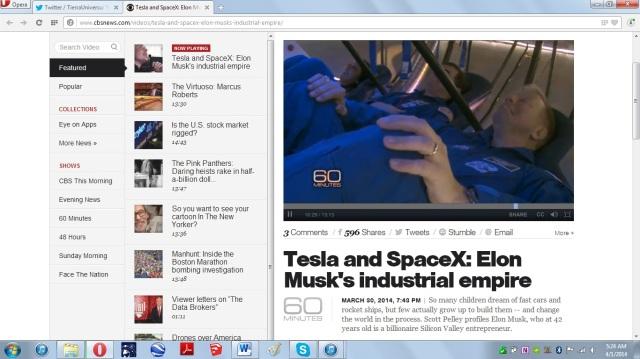 040114 CBS60M Elon MuskV